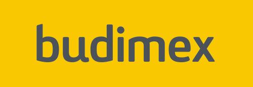 BUDIMEX S.A