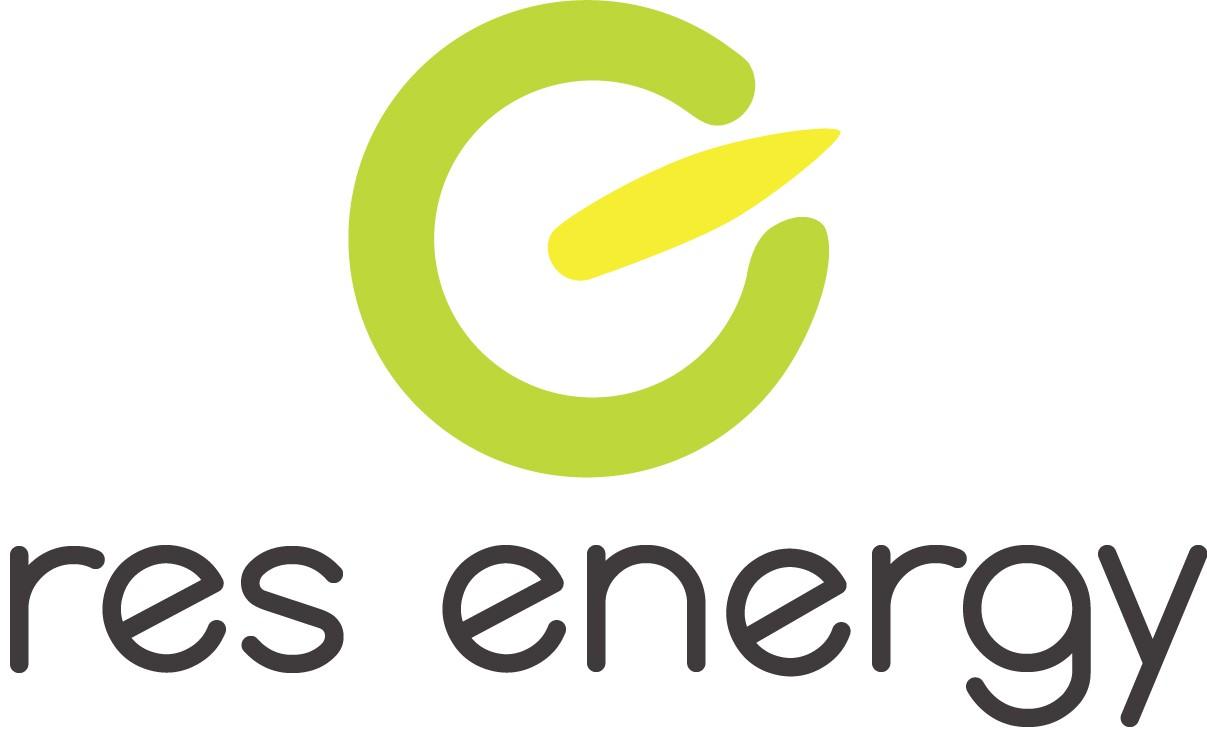 RES ENERGY BGW Sp. z o.o. Spółka Komandytowa