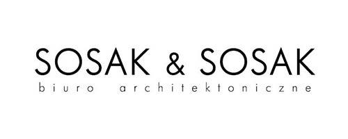 Sosak & Sosak